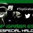 TopGrabaEsoHalo