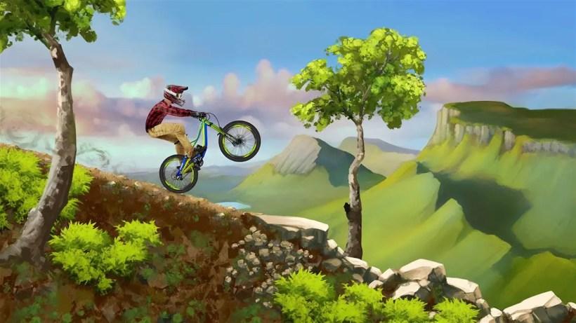 bike mayhem 2 (2)