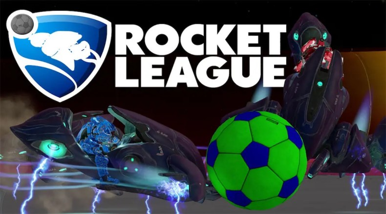 halo-5-rocket-league-map-ghosts