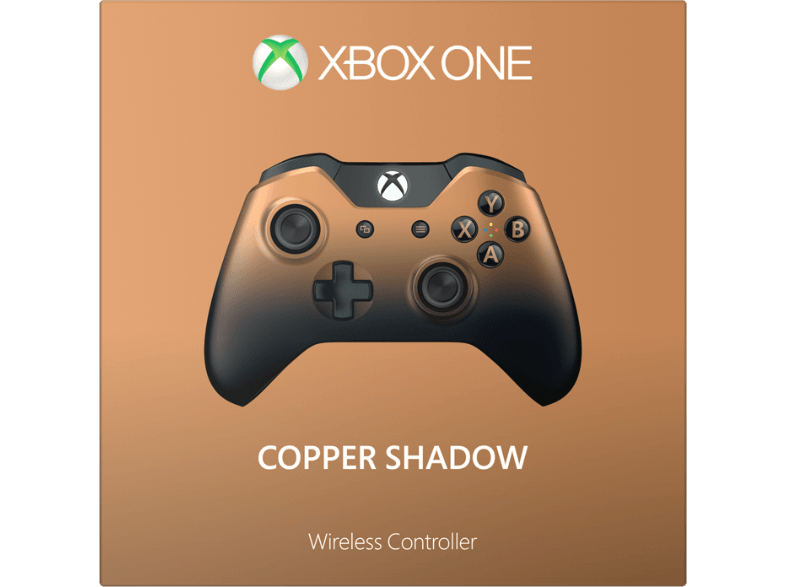 Cooper Shadow Xbox One Controller (1)