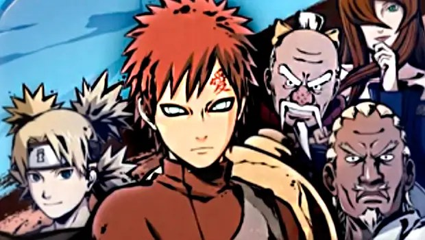 Naruto-Shippuden-Ultimate-Ninja-Storm-4-Gaaras-Tale2