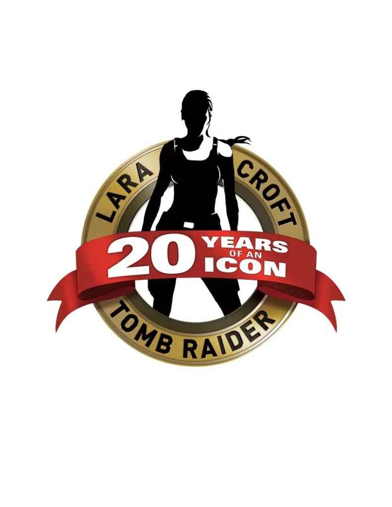 TR20_logo_aniversario