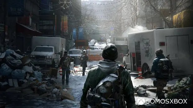 análisis the division (20)