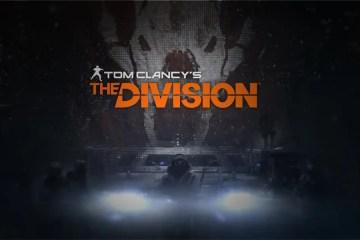 division-incursions