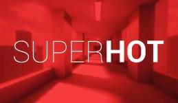 Análisis de Superhot Xbox One