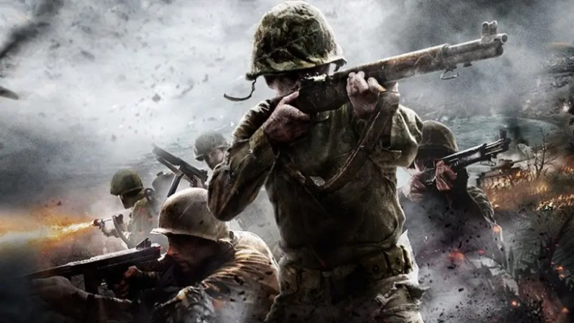 Battlefield-840x473