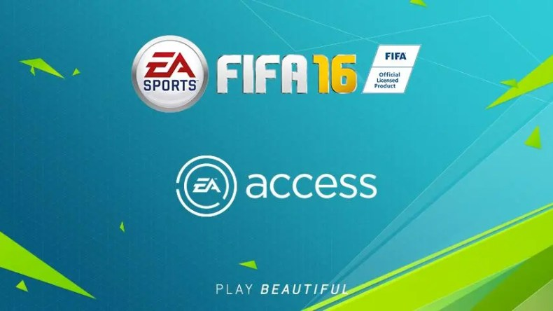 FIFA16TheVault