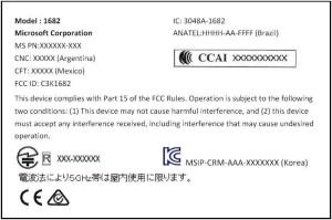 ID-Label-Location-Info-F0F14995