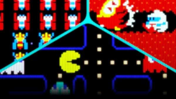 Pac-Man-Galaga-Dig-Dug-Ms-Pac-April-20-Americas