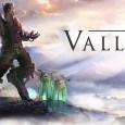 ValleyPortada