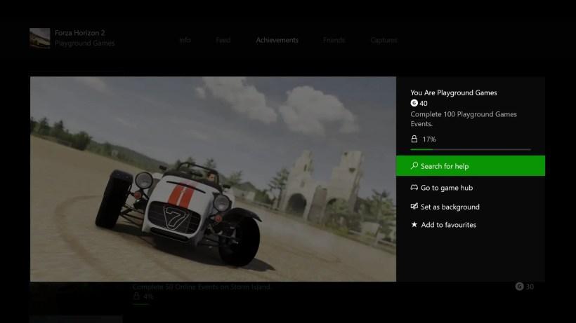 XboxUpdateGameHub