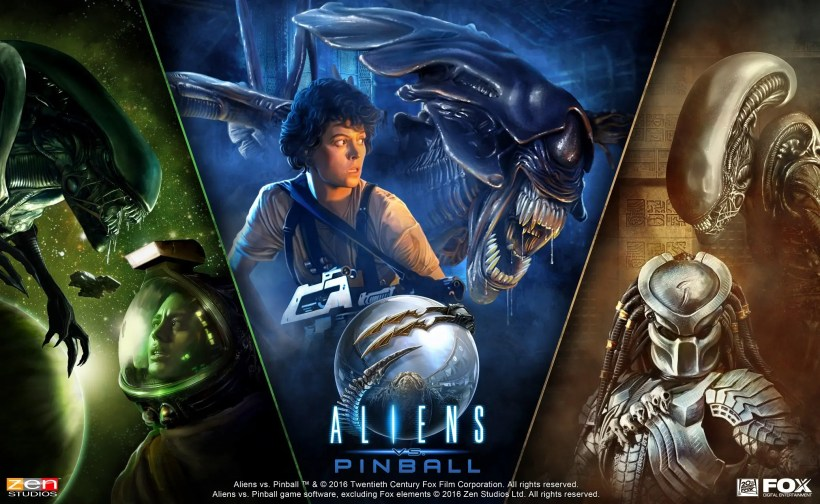 aliens_vs_pinball-3358572