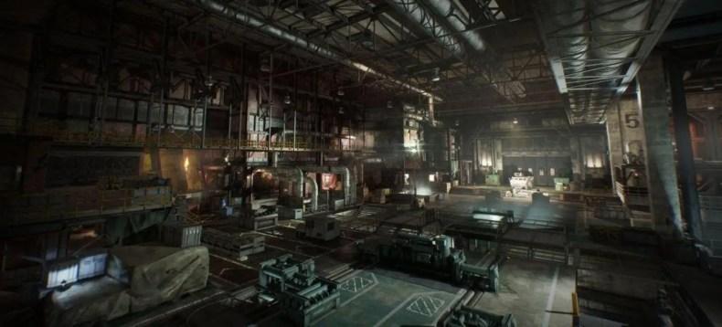 the_division-raid-1
