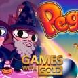 GamesWithGoldMayo2