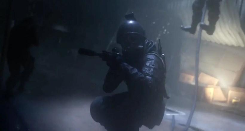 modern-warfare-remaster-1