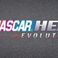 nascar-heat-evolution