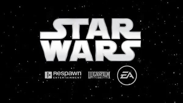respawn entertainment star wars