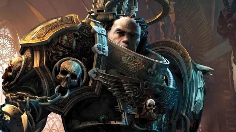 warhammer-40k-martyr-inquisitor