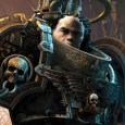 warhammer-40k-martyr-inquisitor