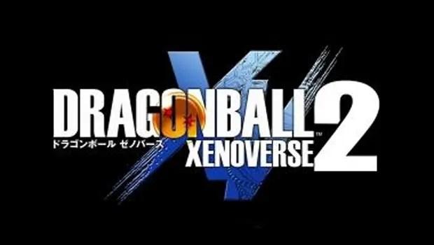 DBXenoverse2