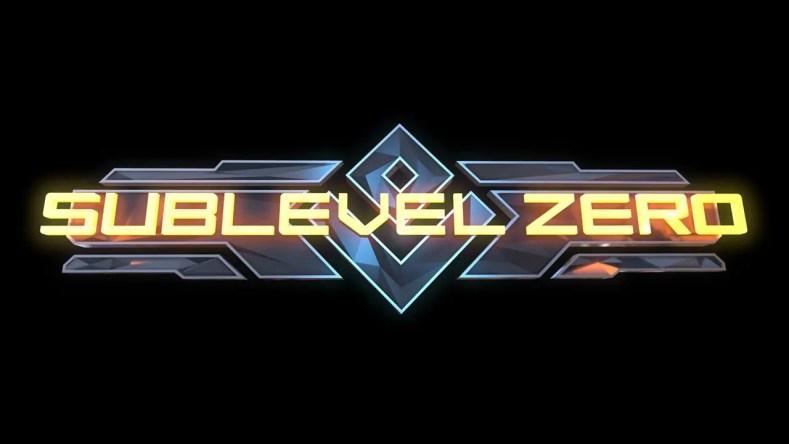 SublevelZeroREdux