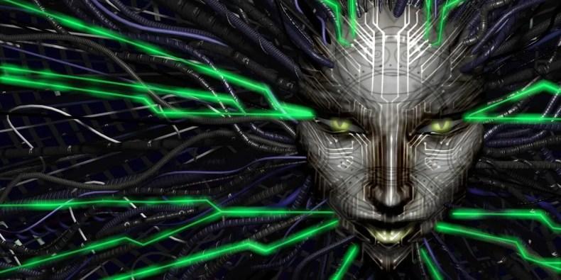 System-Shock-Shodan-artwork