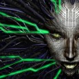 System-Shock-Shodan-artwork