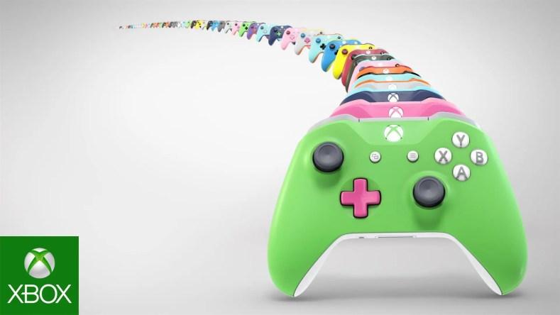 Xbox-Design-Lab-mando