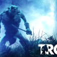 troll-and-i-game-trailer-02