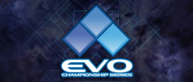EVO_WorldChampionship