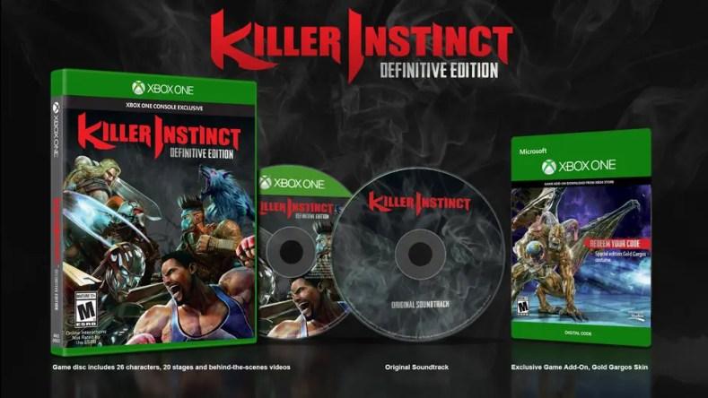 KI-Definitive-Edition-Ann_Update