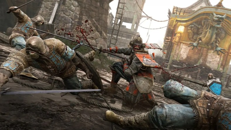 for-honor-pc_playstation-4_xbox-one_289442