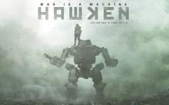hawken22_02