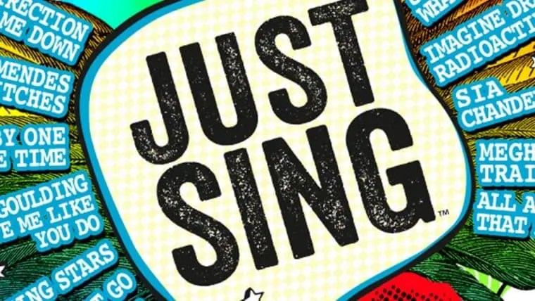 just_sing-760x428