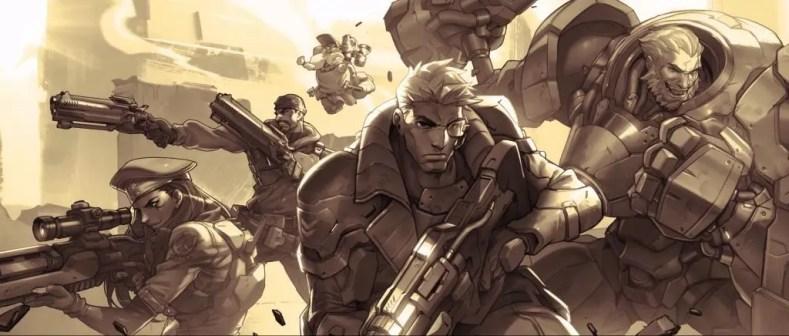 lorekeeper-overwatch-strike-team-01-1024x436