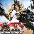 mx-vs-atv-supercross-encore-is-now-available-on-xbox-one-header