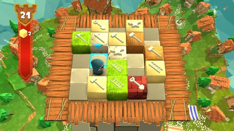 Castles-Screenshot-06
