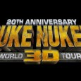 DukeNukem3DWorldTour