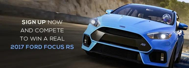 Forza Motorsport 6 Forza Racing Championship (2)