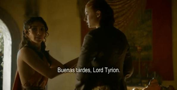 Juego-Tronos-subtitulado