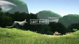 LostEmber