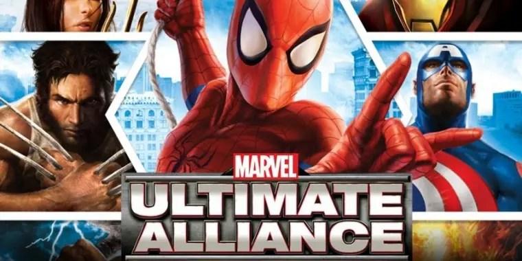Marvel-Ultimate-Alliance-pc-games_b2article_artwork