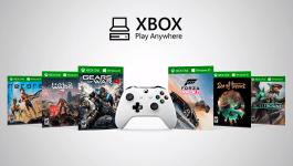 Xbox Play