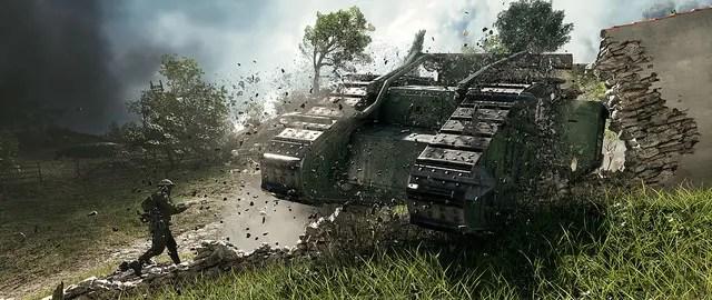battlefield 1224319425_0ab92de674_z