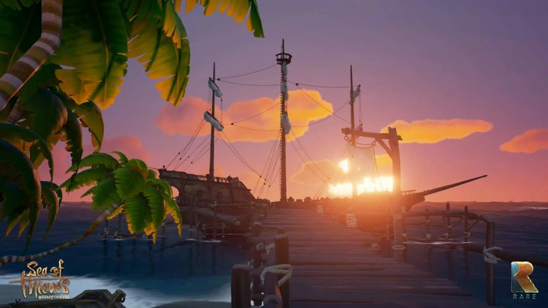 sea-of-thieves-4