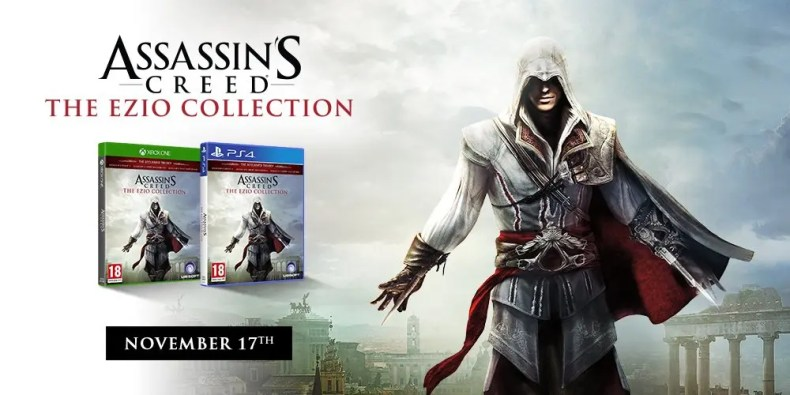 ac-the-ezio-colection