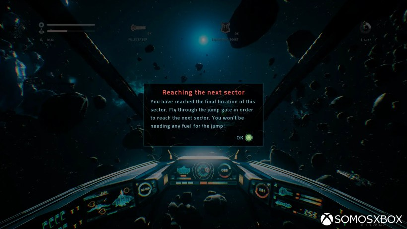 everspace-8