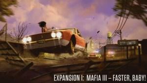 Mafia3DLC-4