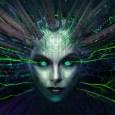System Shock 3 concept (1)