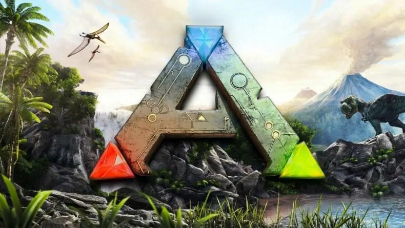 ark-survival-evolved-e1465397171353